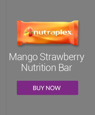 mango-strawberry-bar